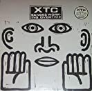 The Compact XTC - The Singles 1978-85
