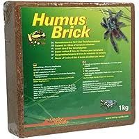 Lucky Reptile HB-M Humus Brick, 1 kg