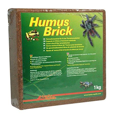 lucky-reptile-hb-m-humus-brick-1-kg