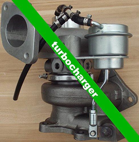turbocompresseur-gowe-pour-td04l-49477-04000-14411aa710-pour-subaru-impreza-wrx-091224080-gt-foreste