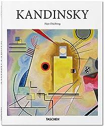 Kandinsky (Basic Art Series 2.0)