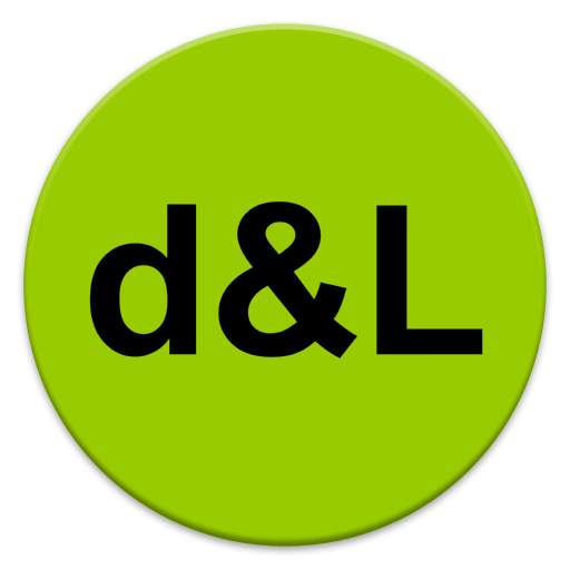 dial-and-lock