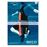 DVD - PowerStick easy