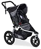 Bob Baby Strollers Review and Comparison