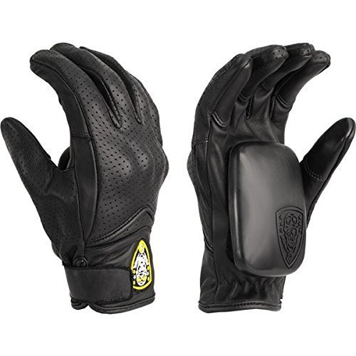 sector-9-lightning-slide-gloves-s-m-black-by-sector-9