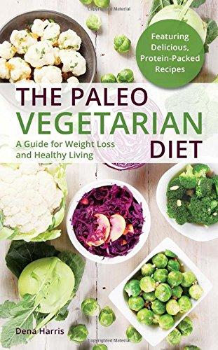 Paleo Vegetarian Diet