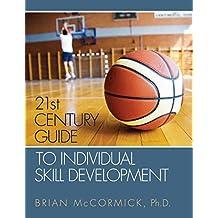 21st Century Guide to Individual Skill Development (English Edition)