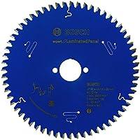 Bosch - Sierra manual expert laminas tedpanel 190x30x60