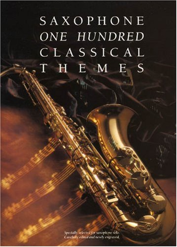 one-hundred-classical-themes-saxophone-flute