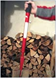 Batavia - Fendeuse à bois manuelle - outil référence