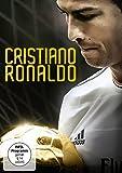 Cristiano ronaldo film deutsch