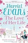 The Love of Her Life par Evans