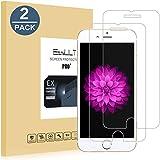 [2-Pack]iPhone 6 plus/iPhone 6S plus Pellicola Protettiva, EasyULT - Best Reviews Guide