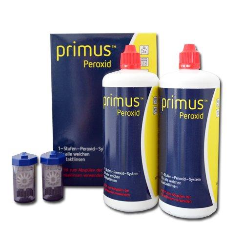 Primus Peroxid 2x360ml