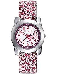 Esprit Mädchen-Armbanduhr ES906664005