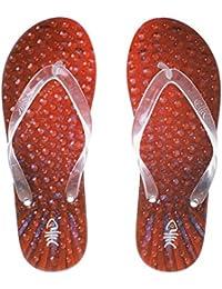 24206fa2ae064d Amazon.co.uk  Velvet - Girls  Shoes   Shoes  Shoes   Bags