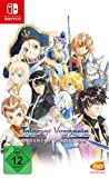 Tales of Vesperia: Definitive Edition - Nintendo Switch [Edizione: Germania]