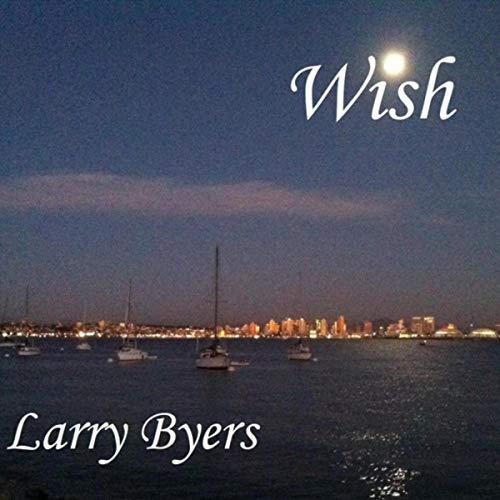 Wish -
