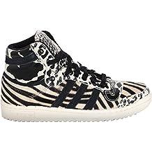 Suchergebnis auf für: fake adidas schuhe