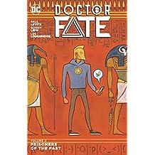 Doctor Fate TP Vol 2