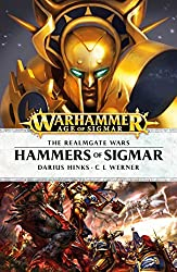 Hammers of Sigmar (The Realmgate Wars)
