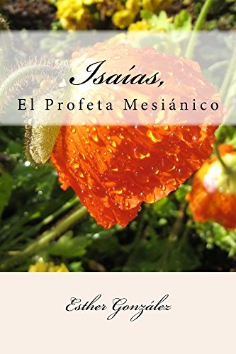 isaias-galician-edition