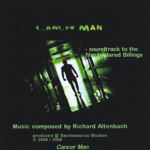 DVD Loop (bonus track)