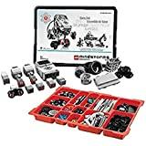 Lego Education - Mindstorms EV3 45544-W-SW