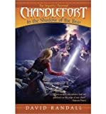 [ [ [ Chandlefort: In the Shadow of the Bear [ CHANDLEFORT: IN THE SHADOW OF THE BEAR ] By Randall, David ( Author )Nov-22-2010 Paperback