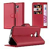 Cadorabo DE-105721 Huawei Ascend G7 Plus / G8 / GX8 Mobile