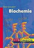 Image de Biochemie (utb basics, Band 3118)