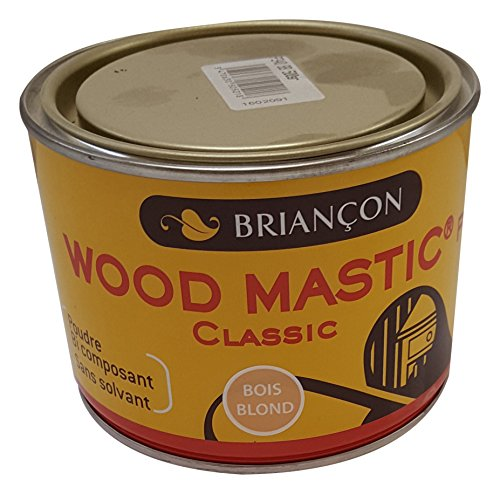 briancon-wood-putty-powder-classic-brown-wmp340bb500