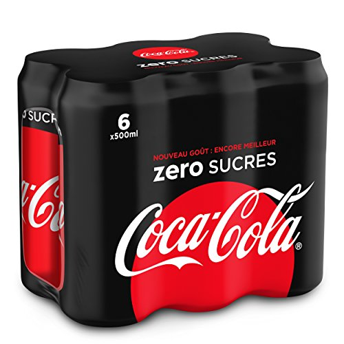 coca-cola-zero-bote-6-x-500-ml