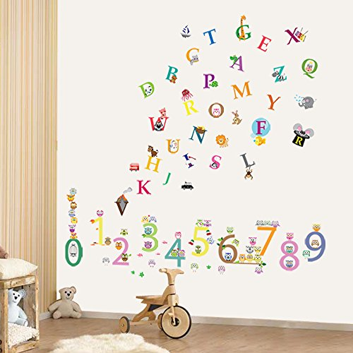 com-alphabet-numbers-kids-boys-girls-babies-combo123-plus-abc-nursery-room-children-wall-stickers-pa