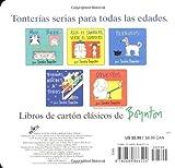Image de Buenas Noches A Todos (Boynton Board Books)
