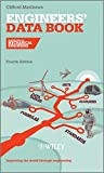 IMechE Engineers Databook
