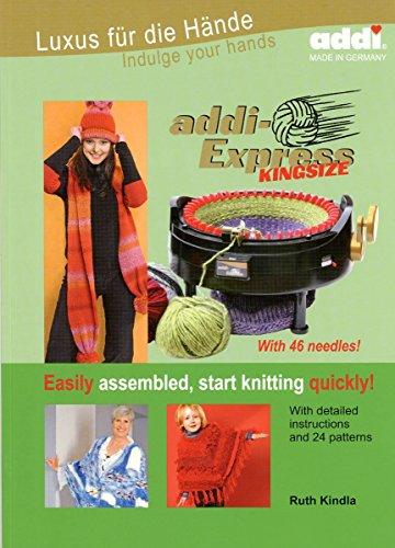 addi-express-kingsize-con-46agujas-patron-libro