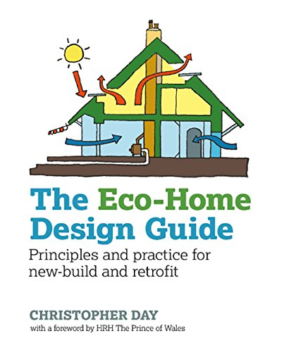 the-eco-home-design-guide-principles-and-practice-for-new-build-and-retrofit-sustainable-building