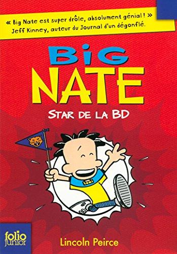 big-nate-tome-4-star-de-la-bd