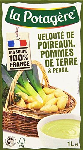 la-potagere-veloute-de-poireaux-pommes-de-terre-et-persil-la-brique-de-1-l