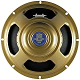 Altavoz Celestion G10 Gold