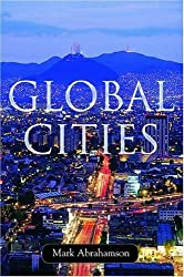 Global Cities by Mark Abrahamson (2004-02-12)