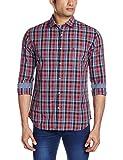 Proline Men's Casual Shirt (890700721705...