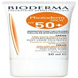 Bioderma Photoderm Spot Sonnencreme Spf 50+ 30 ml