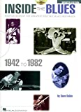 Best Hal Leonard Of Johnny Winters - Inside the Blues, 1942-1982: Four Decades of the Review