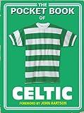 Pocket Book of Celtic, The