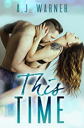 this-time-english-edition