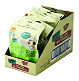 Good Boy Dog Treats Chewy Twisters with Real...