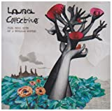 Songtexte von The Laurel Collective - Feel Good Hits of a Nuclear Winter