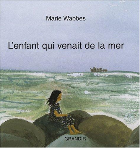 """<a href=""""/node/60619"""">L'Enfant qui venait de la mer</a>"""